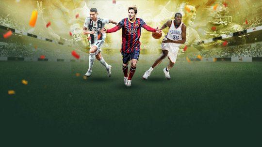 Tips Menang Banyak Bermain Judi Bola Online