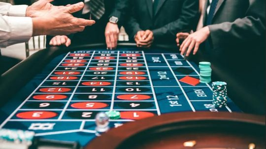 Gagasan DHHL dalam Membuka Casino di Hawaii yang Akan Menghadapi Tantangan