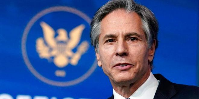 Laporan negara Departemen Luar Negeri AS 2020 menyoroti pelanggaran hak asasi manusia