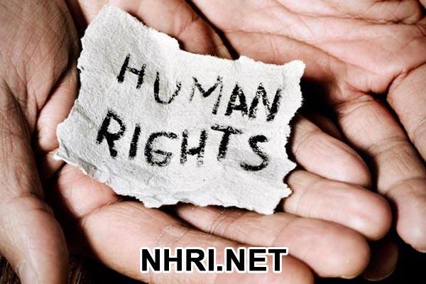 Laporan Negara tentang Praktik Hak Asasi Manusia untuk 2018